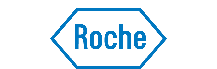 Logo Roche.com